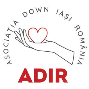 Asociația ADIR