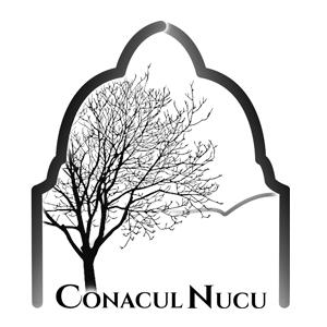 Asociația Centrul Cultural și Comunitar Nucu