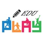 Asociația Edu Play - Educație Prin Joacă
