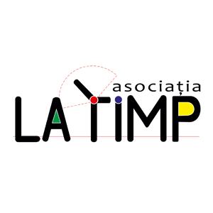 Asociația La Timp