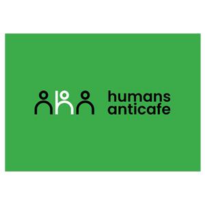 Humans AntiCafe