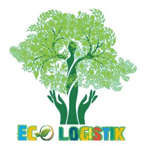 Eco Logistik