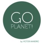 Go Planet!