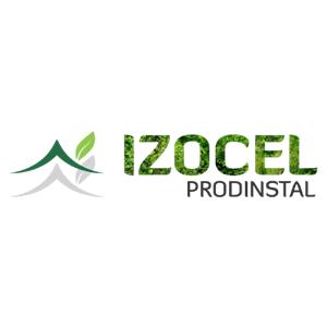 Izocel Prodinstal