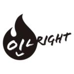 OilRight