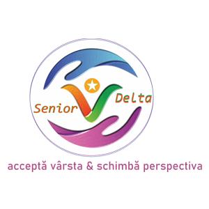 Senior Delta Grup