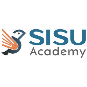 SISU Academy