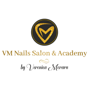 Veronica Moraru Nails Salon & Academy